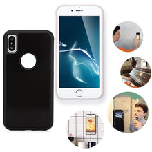 Load image into Gallery viewer, Anti Gravity Phone Case for iPhone - KAUBI TRENDING EMPIRE