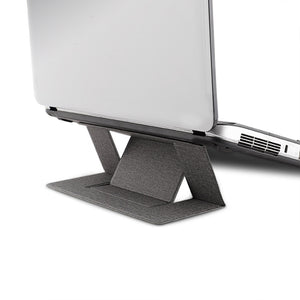 Adjustable Laptop Stand Laptop Pad - kaubi-online