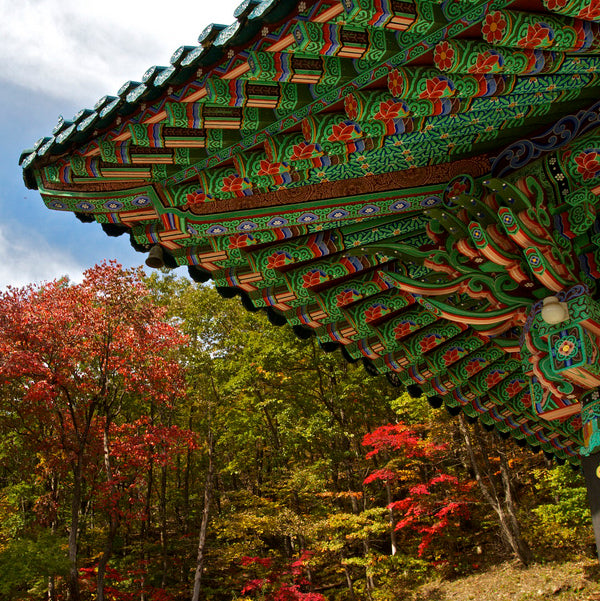 chuseok-south-korea