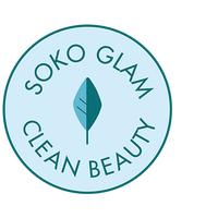 badge cleanbeauty
