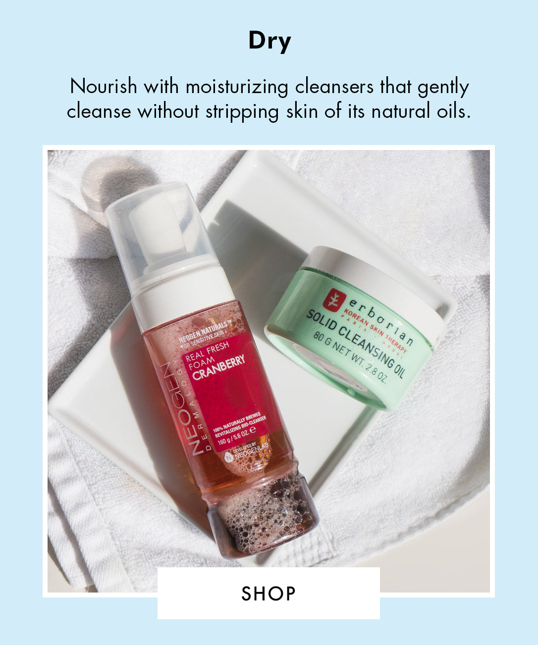 Korean Double Cleansing Method With Steps Soko Glam Clean Clear Acne Clearing Cleanser Up 100 G How To Cleanse