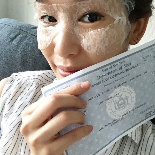 soko-glam-charlotte-cho-the-klog-sheet-mask