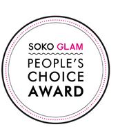 badge peoplesaward