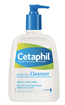 cetaphil-ingredients-review-cleanser