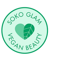 badge vegan