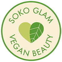 Acne Skin Care Routine & Prevention Products | Soko Glam