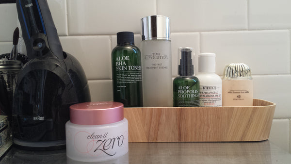 Korean Skincare for Men: Best Products – Soko Glam