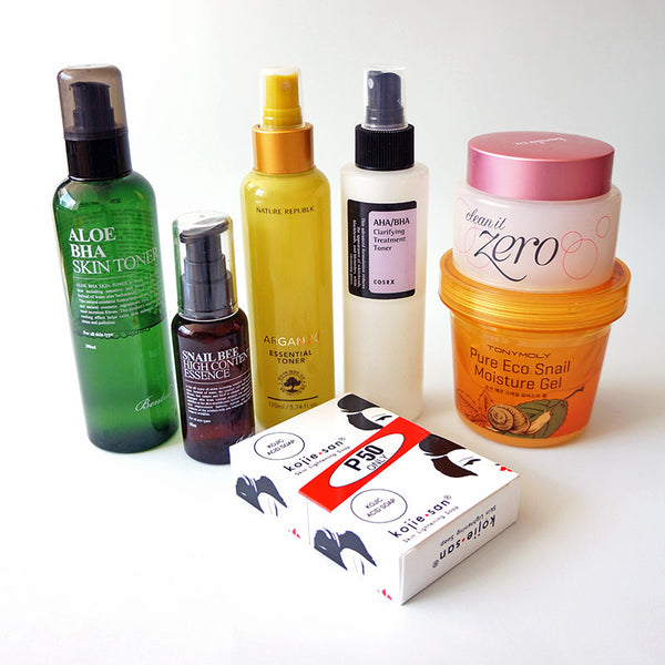 korean hair styling products my favorite korean skin care products all 25 soko 4558