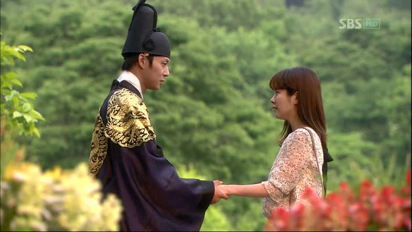 soko-glam-the-klog-fanserviced-rooftop-prince-k-drama