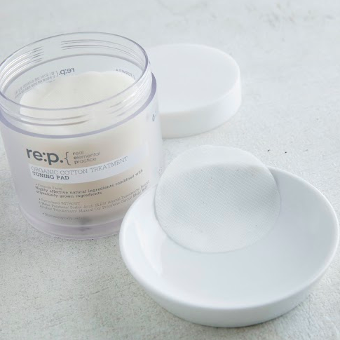 re:p-organic-cotton-treatment-toning-pad