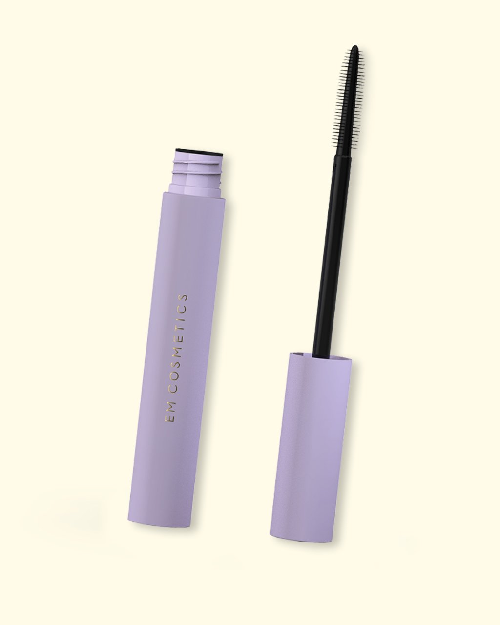 Pick Me Up Volume + Length Mascara