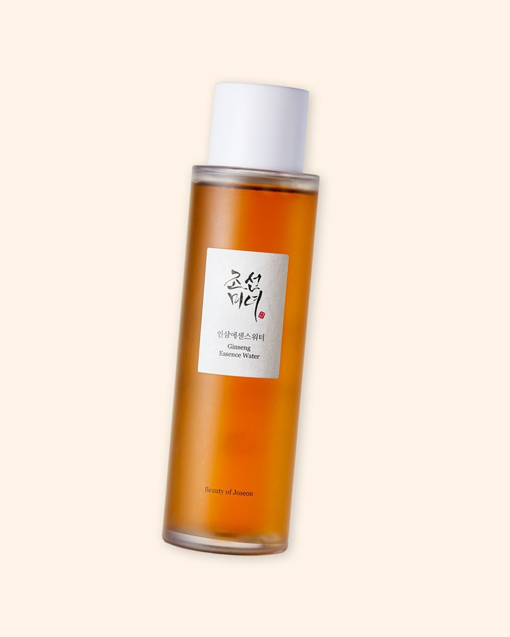 Beauty of Joseon Ginseng Essence Water_Package