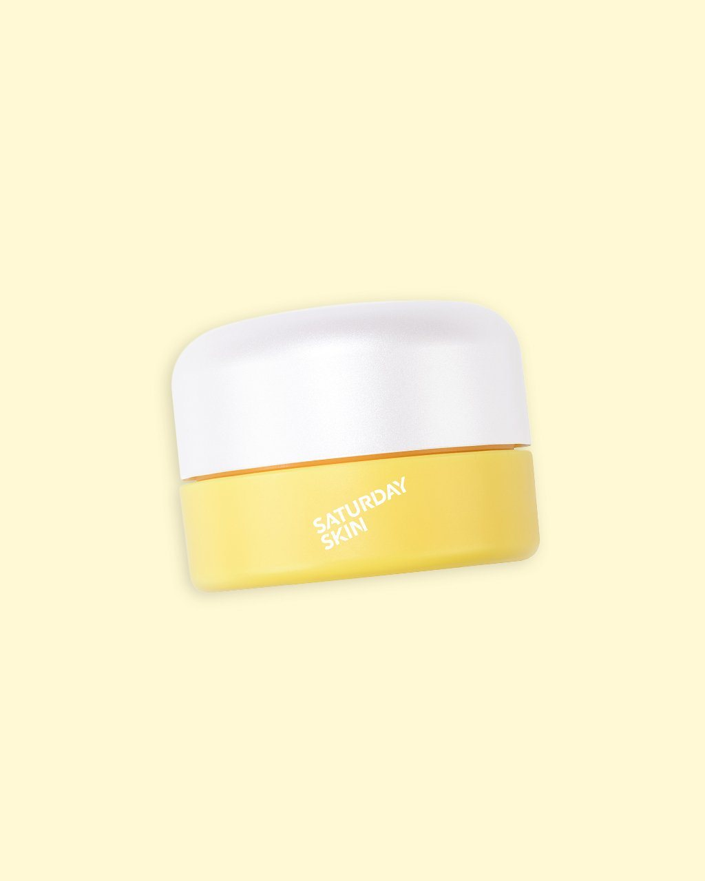 Yuzu Vitamin C Bright Eye Cream Product Image