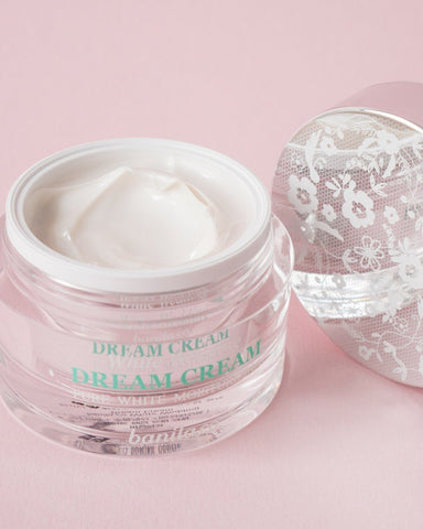 BANILA CO White Wedding Dream Cream