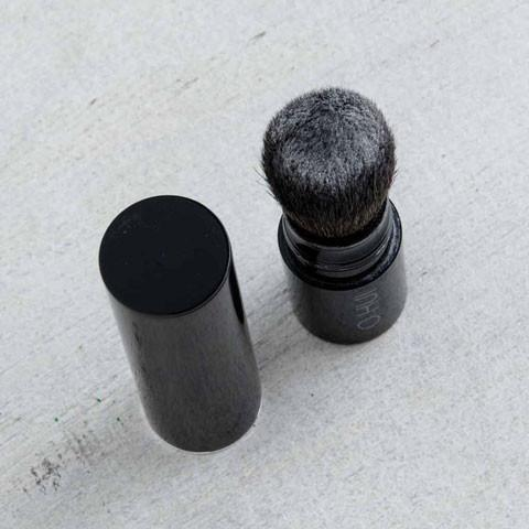 O HUI Brush Highlighter