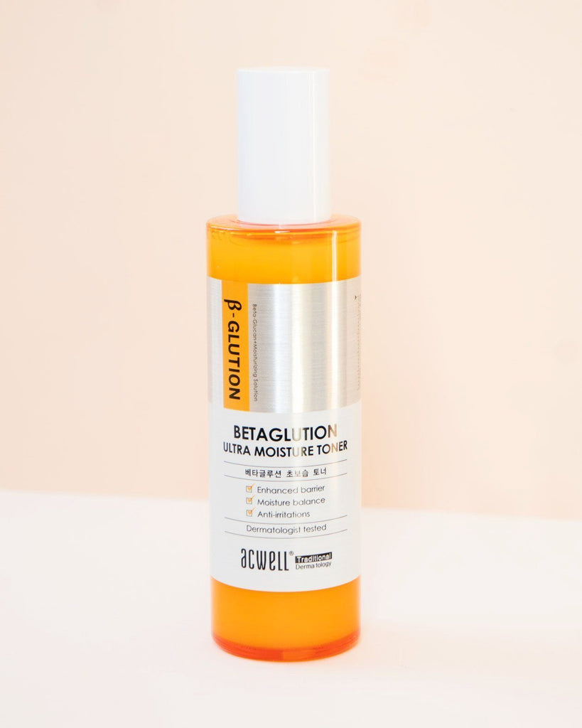 Image result for BETAGLUTION  ULTRA MOISTURE TONER