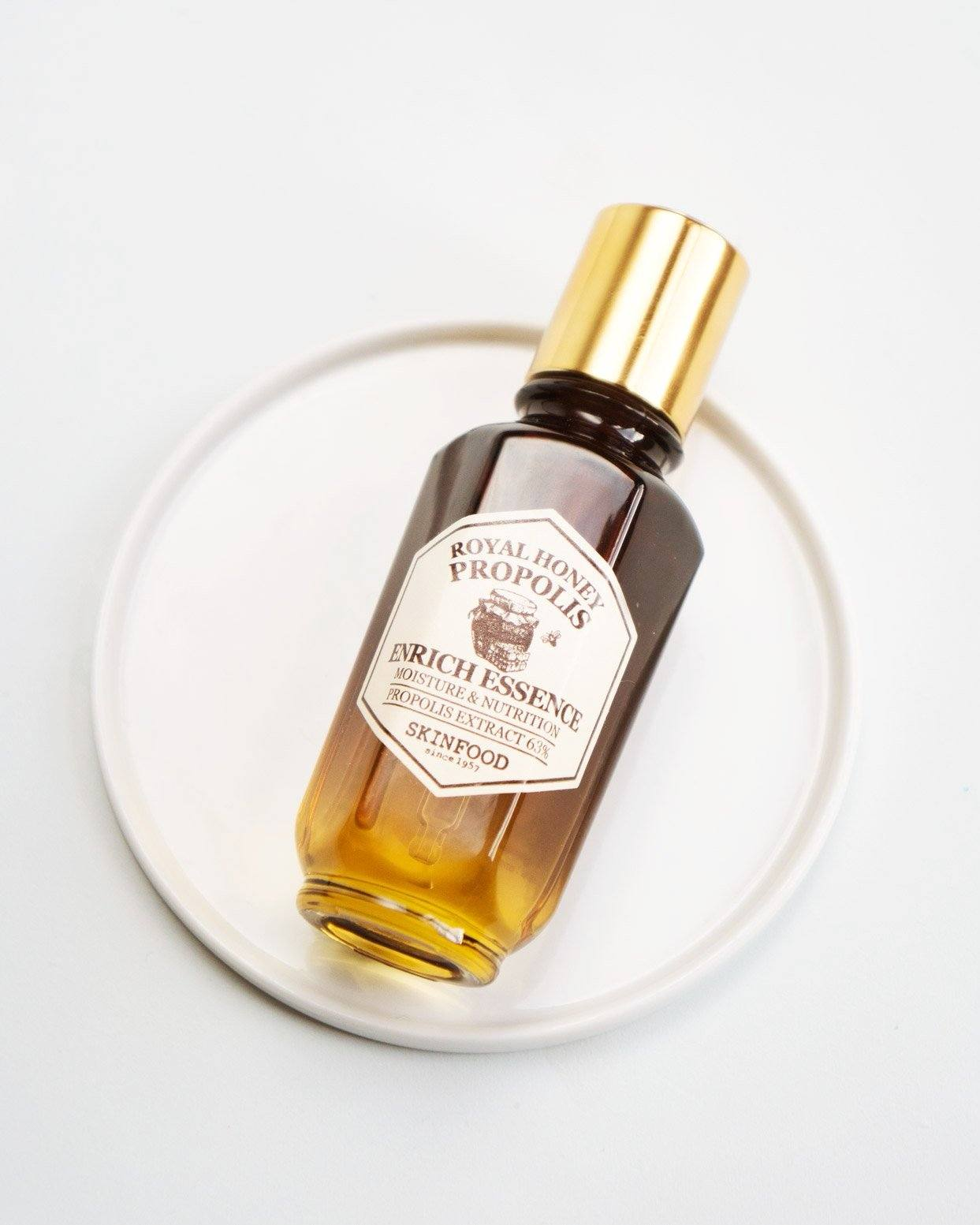 Royal Honey Propolis Enrich Essence Product