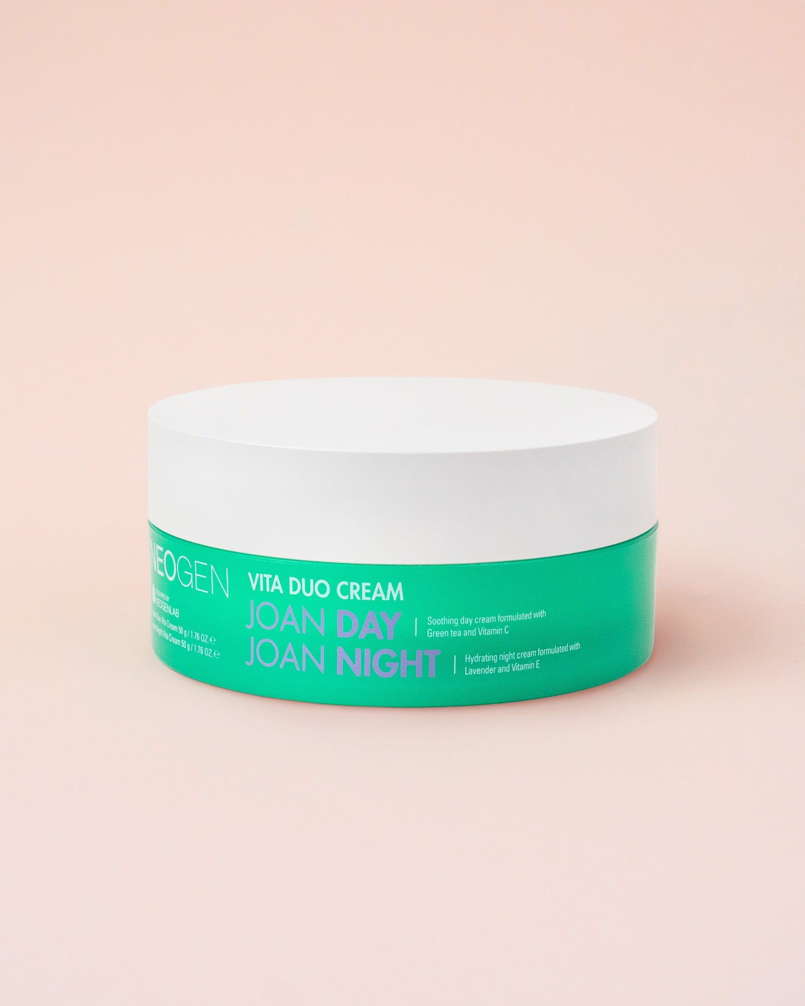 Vita Duo Cream Joan Day Joan Night Product picture