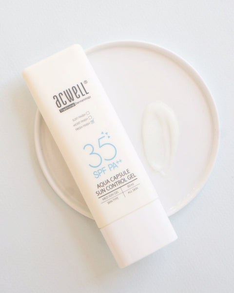 Image result for acwell sunscreen