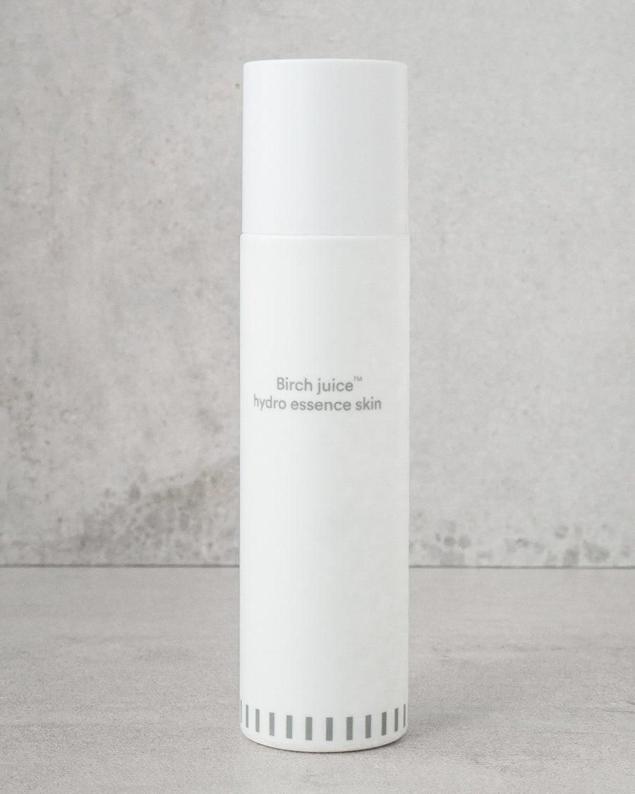 ENATURE Birch Juice Hydro Essence Skin, skincare, skin care
