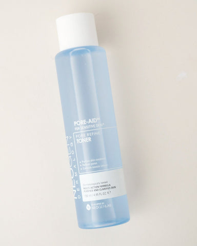 NEOGEN Dermalogy Pore Refine Toner