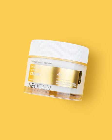 Collagen Lifting Cream by Neogen