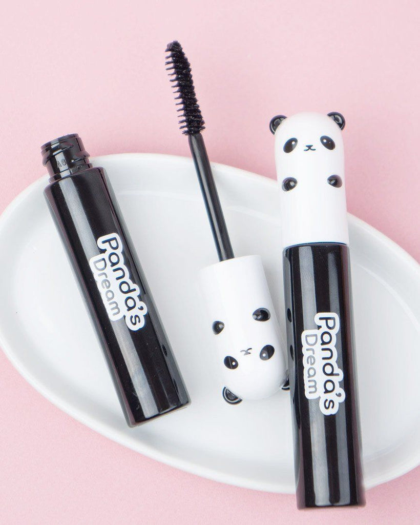 mascara tony moly