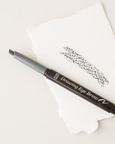 ETUDE HOUSE Drawing Eyebrow GREY, eye pencil, makeup