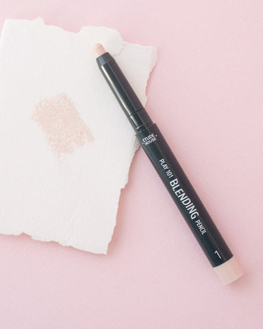 ETUDE HOUSE Play 101 Blending Pencil 01