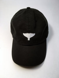 Chappy Happy Whale Tail Hat - Chappy Happy