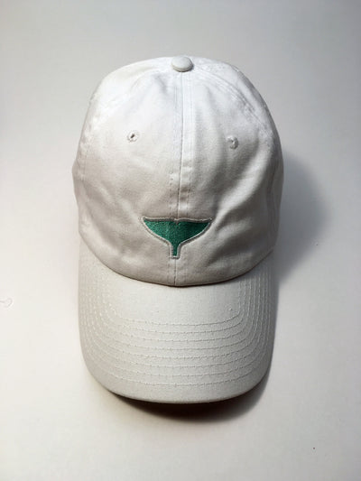 Chappy Happy Classic Whale Tail Hat - Chappy Happy