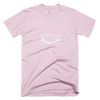 Kids - Let Life Smile™ T-Shirt - Chappy Happy
