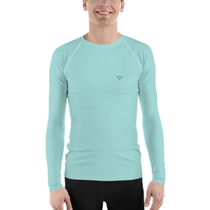 Chappy Happy Sun Safe UPF 40 Rashguard