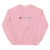 Women's Chappyness Sweatshirt