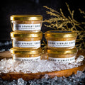 The Ultimate Caviar Gift Set (250g)