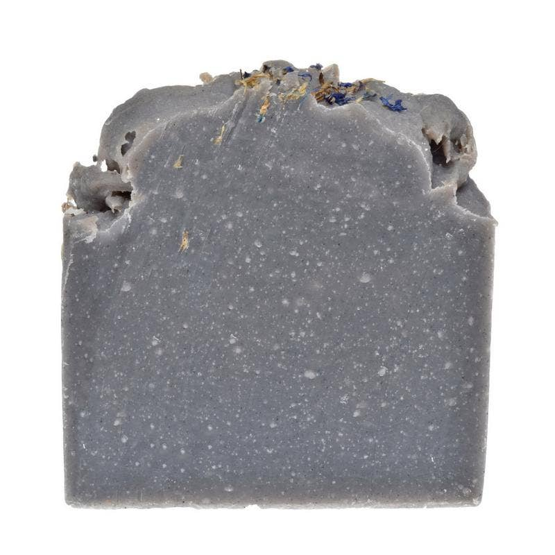 Indigo Bar Soap