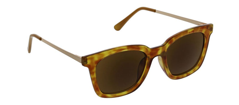 Endless Summer Sunglasses