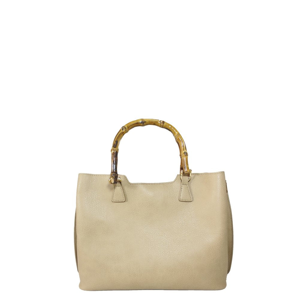 Kelly Handbag