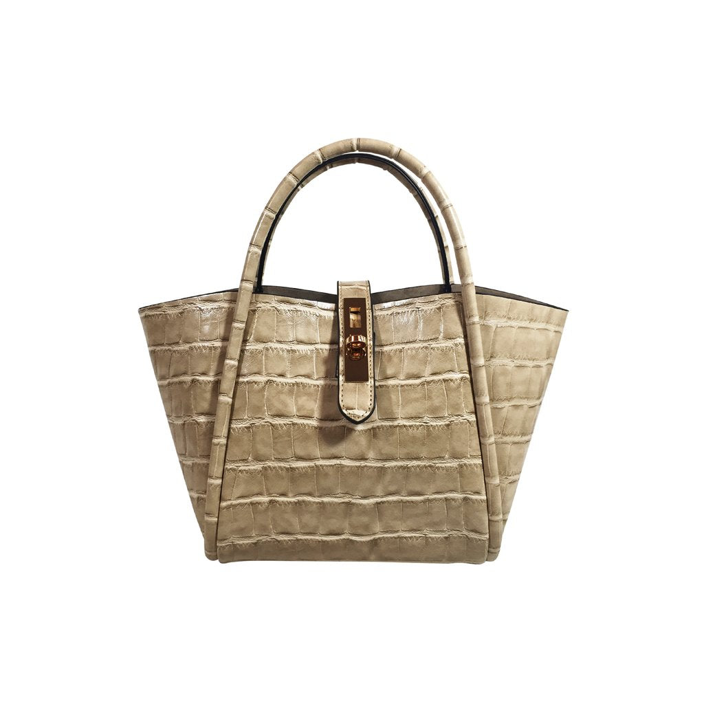 Lacy Small Handbag