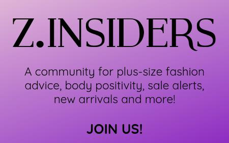 Plus Size Fashion Advice. Body Positivity, Self Love