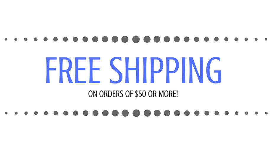 free shipping at z.bella boutique