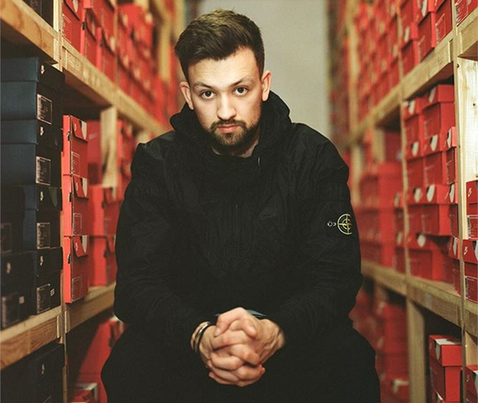 5 of the most important streetwear influencers based in the UK