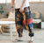 7 Aladdin Pants That Make You As Dreamy As Aladdin