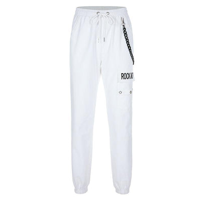 'Iconic' Joggers