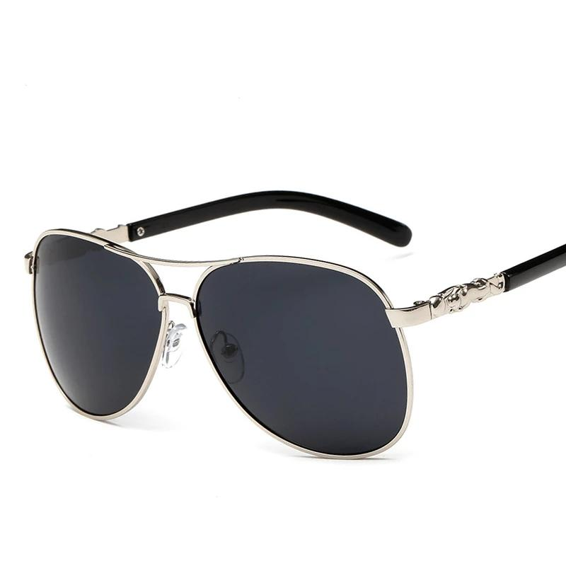 'Zandroe' Sunglasses