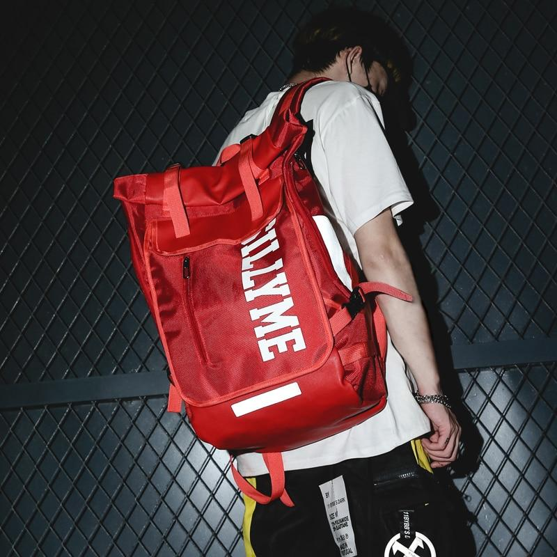 'Silly Me' Backpack Bag