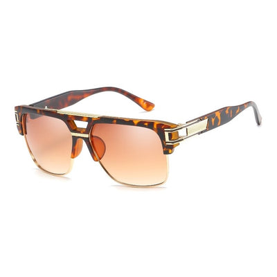 'Illrich' Sunglasses