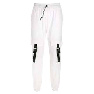 'Prudent' Joggers