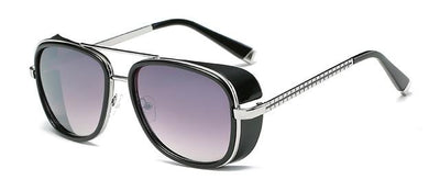 C3 'Tony Vintage' Sunglasses
