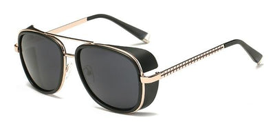 C6 'Tony Vintage' Sunglasses